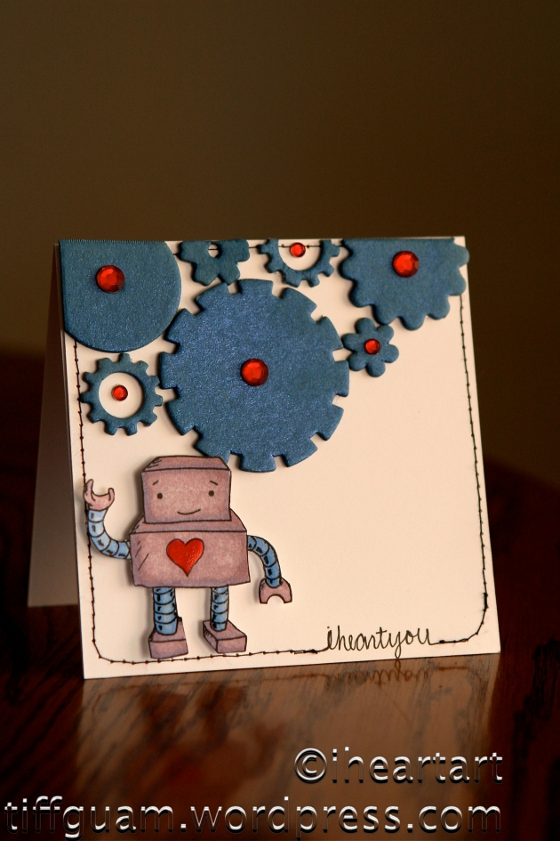 Using Bampop's Bonjour Bot!!!