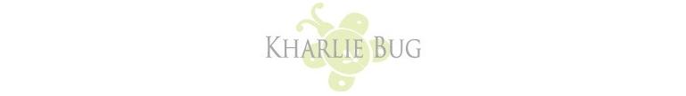 Kharlie Bug