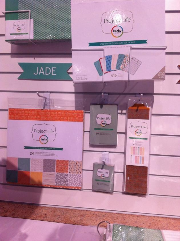 Jade Edition