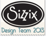 sizzix2013dtbanner_200